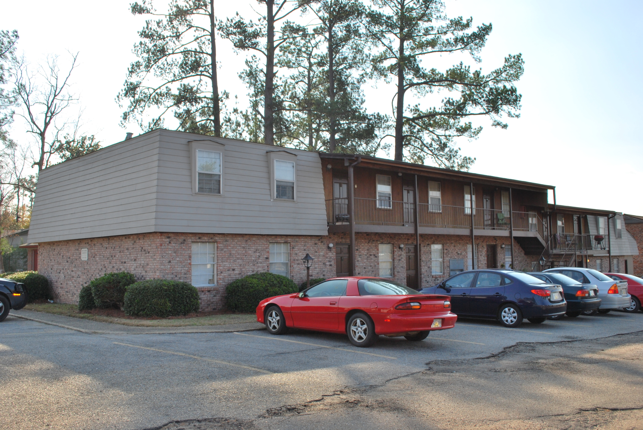1 Bedroom Apartments Hattiesburg Ms 28 Images 1 Bedroom Apartments In Hattiesburg Ms Awesome